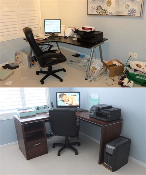 Computer Desk Staples Canada Computer Desks At Staples Canada Hostgarcia