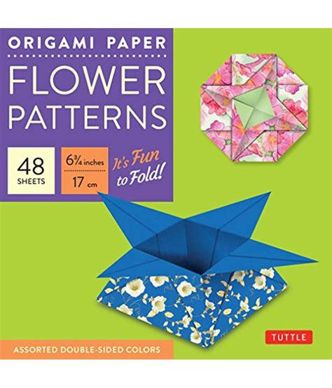 Buy Origami Paper - origami paper buy origami paper at low price in
