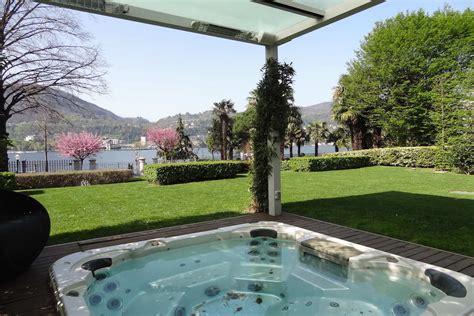 appartamento lago di como appartamento lago di como fronte lago in palazzo storico