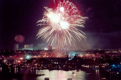 new year in orange county kid friendly new year s events in orange county oc