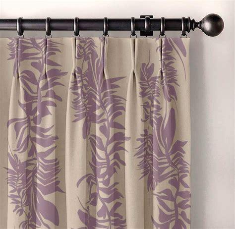telas para cortinas por metros online comprar telas por metro online gran variedad de tejidos