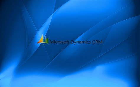 microsoft themes and wallpaper microsoft backgrounds free wallpaper cave