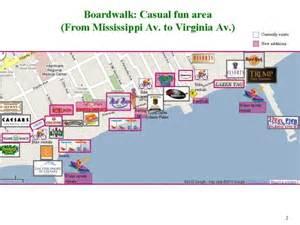 atlantic city us map gov christie s office releases conceptual quot maps quot of