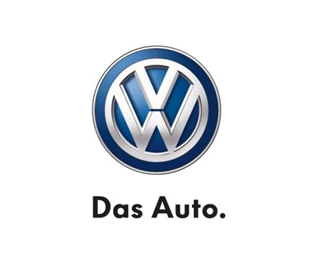 Volkswagen Das Auto Ad Caign In India English Forum