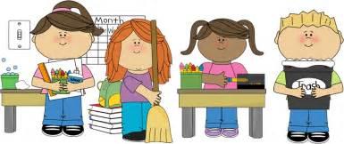Writing Desk With Bookcase A Teacher S Idea August 2013
