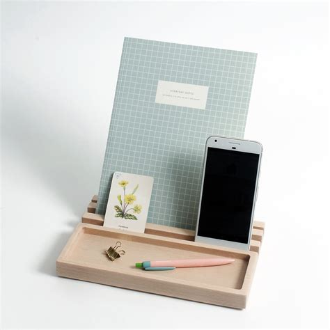 Desk Accessories Uk Desk Organiser Stand Desk Accessories