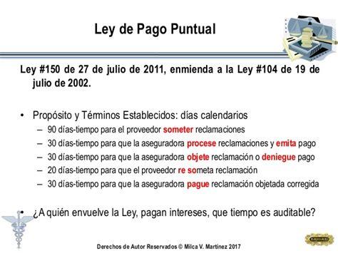pago de derechos vehiculares 2016 auditoria reconciliacion reclamaciones y apelaciones 2016