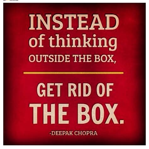 step outside your box quotes quotes about step outside the box quotesgram