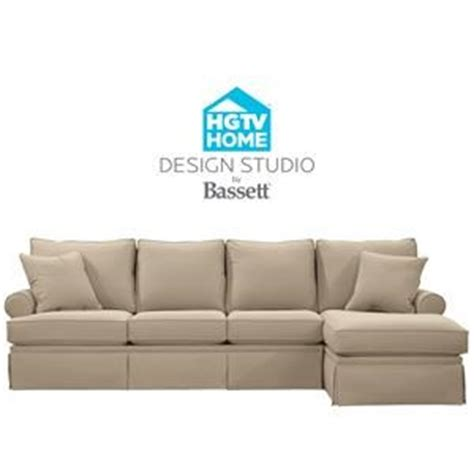 hgtv home design studio bassett hgtv home design studio customizable chair a