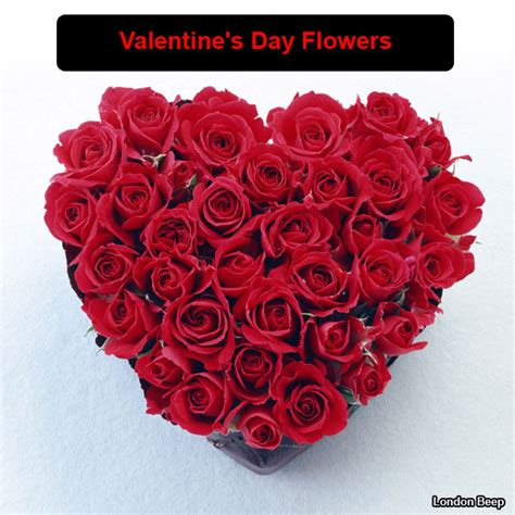 how to buy flowers for valentines day buy roses for valentines day 28 images 20 beautiful