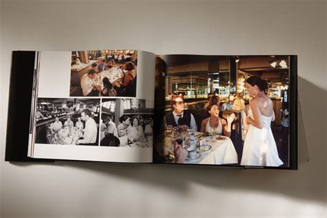 Wedding Photo Book untitled wedding photo book