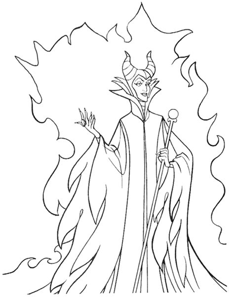 maleficent dragon coloring page maleficent coloring pages maleficent dragon coloring pages