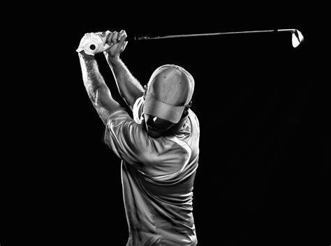 strength training for golf swing strength and conditioning programs for the sport of golf