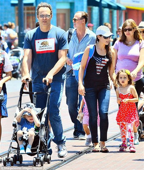 vince vaughn family vince vaughn and family www pixshark images