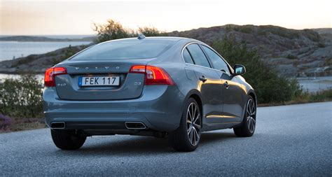 volvo  awd review comfort safety performance nerdwallet