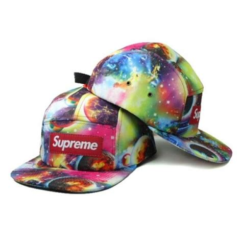 best supreme hats 25 best ideas about supreme hat on clothes