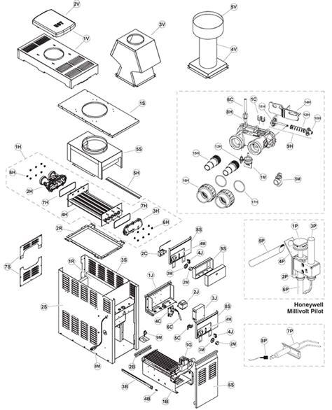 lochinvar water heater wiring diagram lochinvar wiring