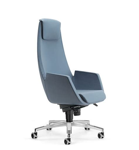 sedute ufficio sedie talin sedute per ufficio per ogni esigenza