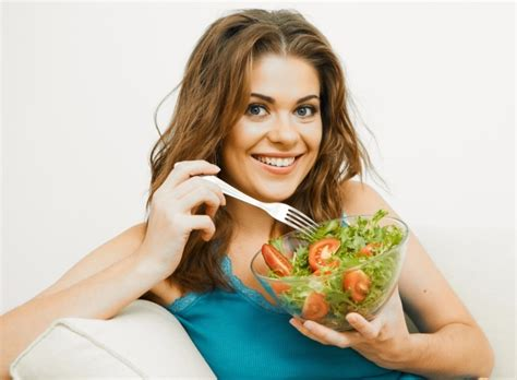 1 supplement for weight loss 8 supplements for weight loss