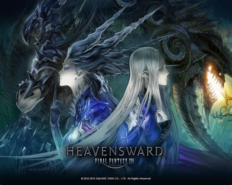 Xiv Wallpapers
