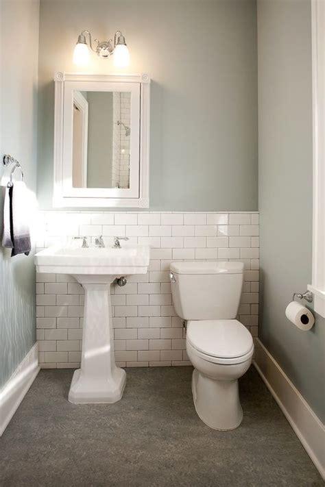 powder room pedestal sink traditional powder room with powder room kohler white