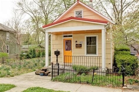 750 sq ft house 750 sq ft small cottage in columbus ohio