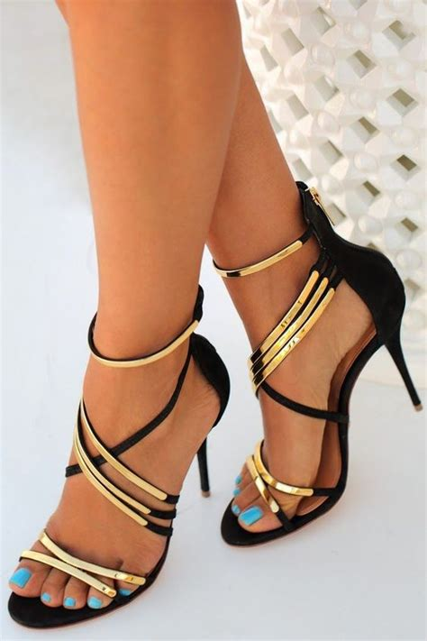 gorgeous high heels 62 gorgeous high heels ideas for which are really