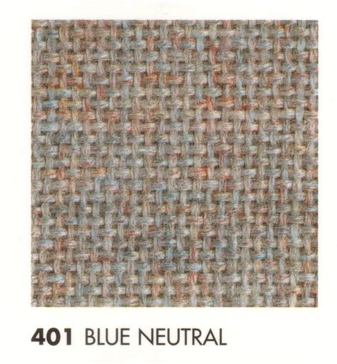neutral blue blue neutral color tiger coating neutral and blue