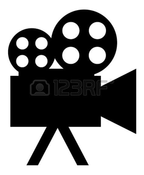 film cartoon gratis film camera clip art www pixshark com images galleries