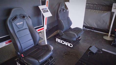 mustang seats recaro seats mustang 2015 images
