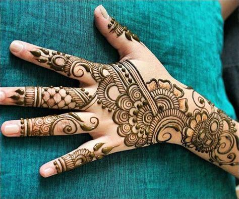 summer henna tattoo designs 30 stylish summer henna designs 2019 sheideas