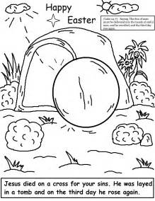 Christian Coloring Sheets For Toddlers » Home Design 2017