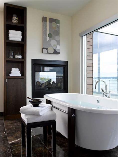 Modern Bathroom Upgrades 78 Best Images About Bathroom Design Inspiration On
