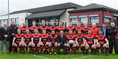 st xv carrickfergus rugby football club