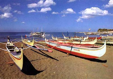 fishing boat philippines basnig page 17 rick wall 72