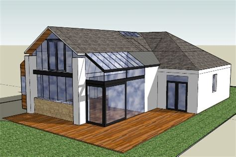 home extension design tool design home extension app 28 images design home