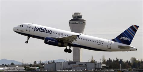 jetblue flash sale offers fares to 34 wtop
