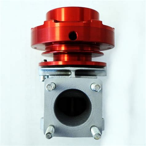 dual wastegate dual wastegate 944 turbo at racing your