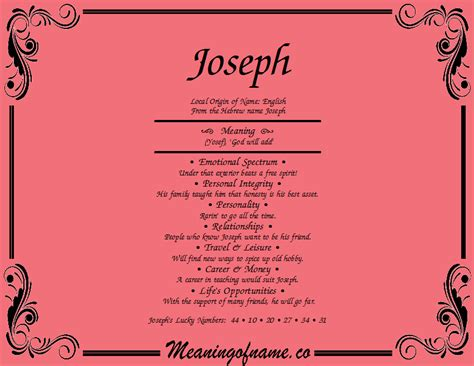 tag meaning of sophie meaning of first name sophie biblical view tag meaning of sophie meaning of first name sophie