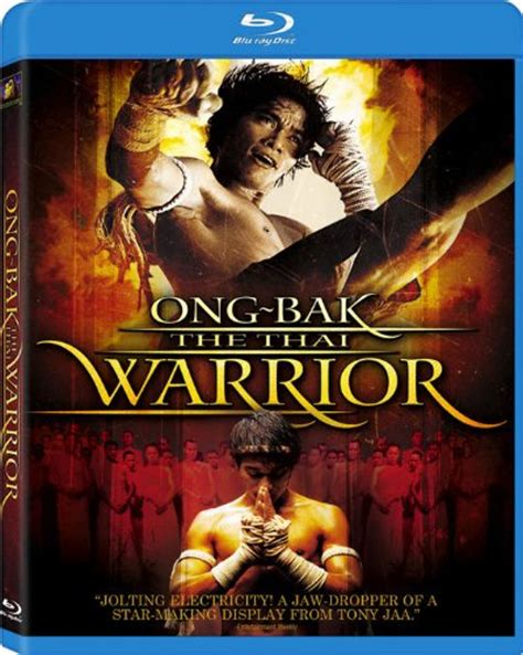 film ong bak warrior tony jaa to kick ass in fast furious 7 birth movies death