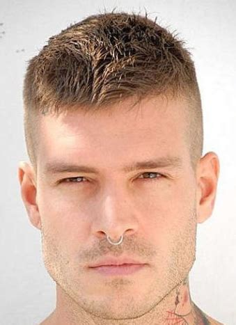 hairstyles to cover receding hairline 35 hairstyles for receding hairlines peinado de trenza