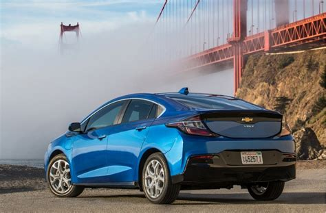 electric cars rated worst  reliability    consumer reports