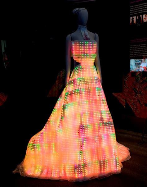 Light Up Dress by Light Up Led Dress 187 Popular Fidelity 187 Images