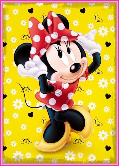 la casa de minnie en espa ol caricaturas de minnie mouse en espa 241 ol archivos imagenes