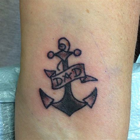 inscription tattoo designs 17 best ideas about small anchor on small
