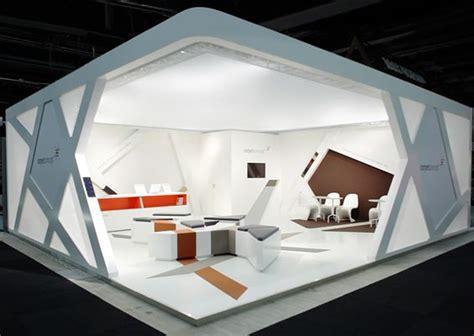booth design concept carpet concept de furniture fair 2010 booth design
