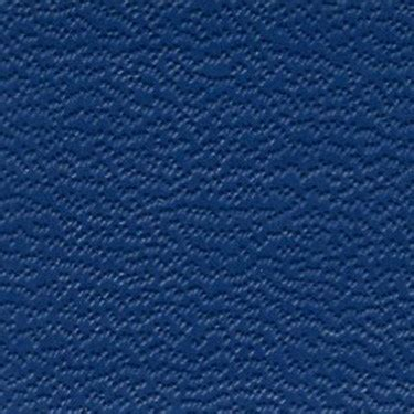 vinyl awning fabric weblon vanguard deepsea blue 2912 awning fabric patio lane