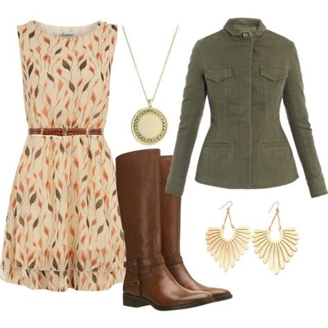 stylish outfits  boots    year highpe