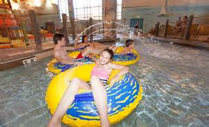 Great Wolf Lodge Williamsburg Rooms - 5 waterpark resorts with splash amp save deals minitime