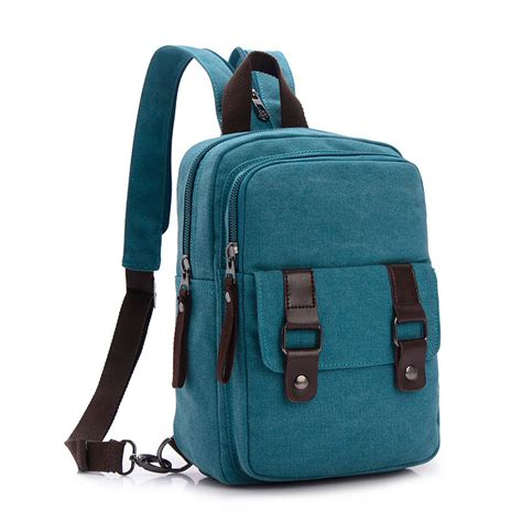 Tas Backpack Fashion Minibag fashion s mini backpack canvas bags for small backpack travel bag